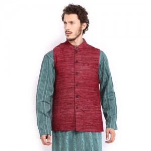 68d0f129df2 Buy latest Men s Party Wear Shirts from Fabindia online in India ...