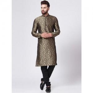 81c686ca20b Buy latest Men s Kurta Pyjamas from Jompers online in India - Top ...