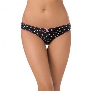 35d86a6c11 10 Best Panties Brands for Stylish and Versatile Women - LooksGud.in