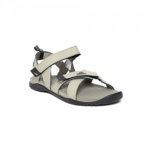 73e27bf3ad02 Buy latest Men s Sandals   Floaters from Adidas online in India ...