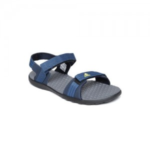3125fefef219 Buy latest Men s Sandals   Floaters from Adidas online in India ...