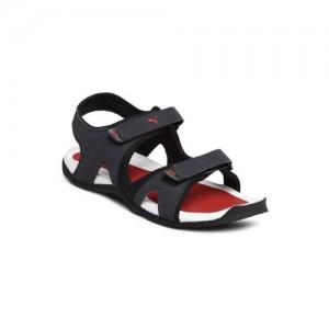 3aee5d62628 Buy Puma Nova MU IDP Velcro Sandals online