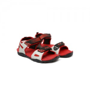 bd991b2439e91 Buy latest Men s Sandals   Floaters from Fila