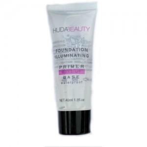 Huda Beauty Foundation illuminating Primer - 40 ml