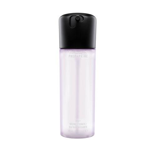 M.A.C Women Lavender Prep + Prime Fix Primer 100 ml