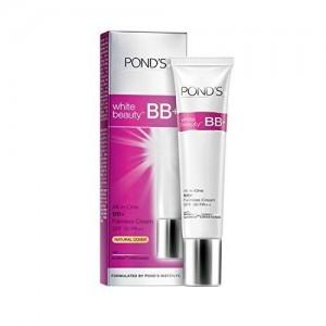 POND'S White Beauty BB+ Fairness Cream, 50g