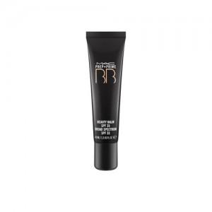 M.A.C BB Beauty Balm SPF 35 Prep + Prime
