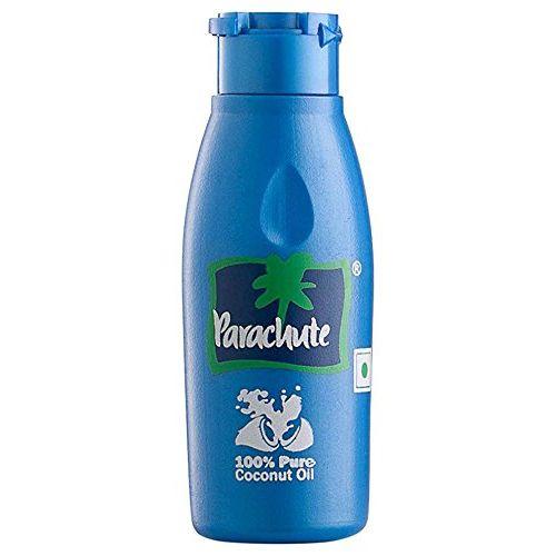 Parachute Coconut Oil, 30ml