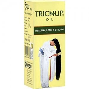 Trichup Classical Indian Hair Oil, 100 ml