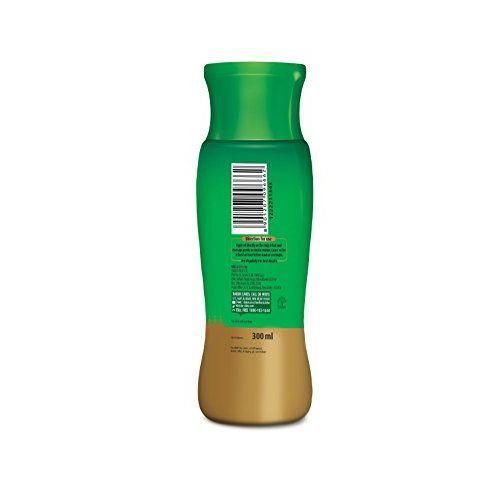 Dabur Vatika Enriched Coconut Hair Oil for Hair Fall Control - 300ml