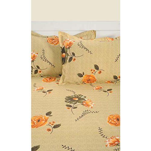 Swayam Bedsheet
