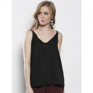 a0117086ec490c Buy latest Women s Tops from Dorothy Perkins online in India - Top ...