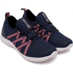10a4ae2a6e62e Buy latest Women s FootWear from Asian On Flipkart online in India ...