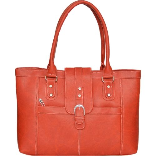 FD Fashion Women Shoulder Bag