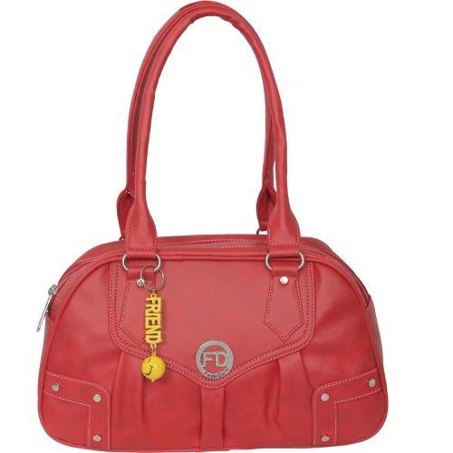 FD Fashion Women Shoulder Bag