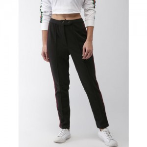 bb4d6f0e5d Buy latest Women's Trousers/Pants from Forever 21 online in India ...