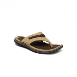 e68dd4b3582f Buy CLARKS Brixby Cross Strappy Slip-On Sandals online