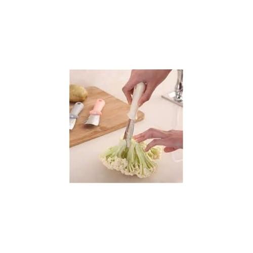 Multifunction Multicolor Kitchen Gadgets Shredders & Slicers