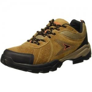 c2b0f8103de Buy latest Men's Boots from Bata,AJIO online in India - Top ...