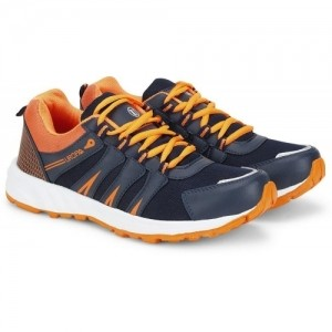 Cozy Sporty Running Shoes, Training & Gym Shoes