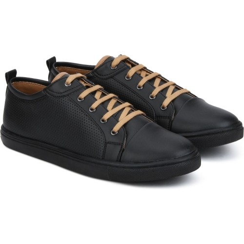 Bata Leisure Sneakers For Men