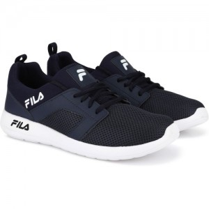 Fila ZOOM PLUS SS 19 Running Shoes For Men