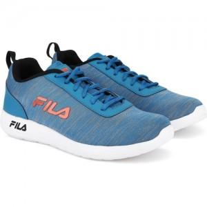 Fila BALDOR SS 19 Running Shoe For Men