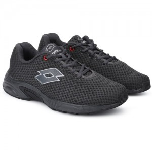 Lotto RUN PRO Running Shoes For Men
