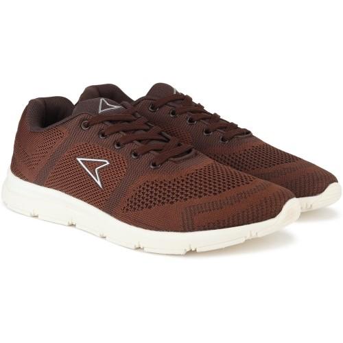 URBAN Training \u0026 Gym Shoes For Men