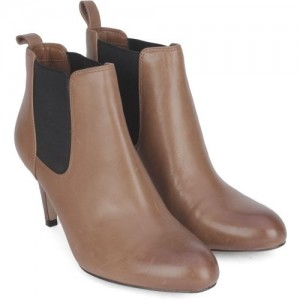 Clarks Carlita Quinn Boots For Women