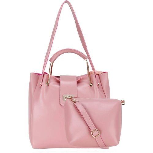 Don Cavalli Shoulder Bag