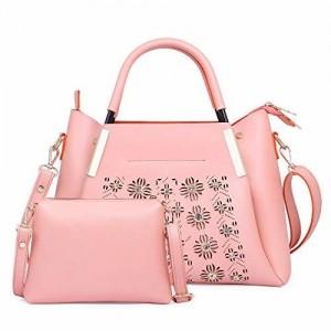 Ladies Bags online  Buy Women s Bags in India at Cheapest Price ... 21bbdaa796c3c