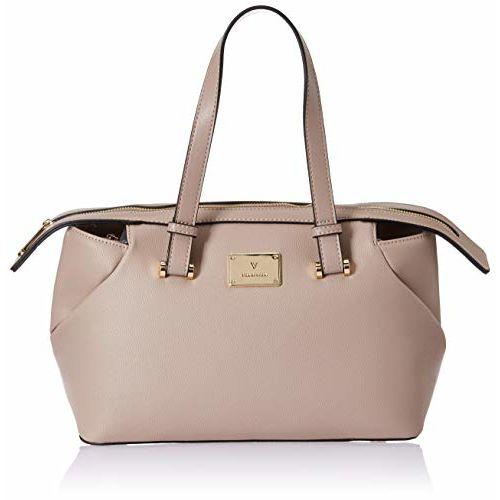 18681dec1f21fe Buy Van Heusen Woman Women's Handbag (Grey) online | Looksgud.in