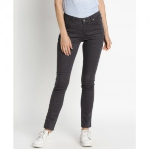 a53bc57f Top 10 Brands to Buy Jeans that Every Woman are Crazy About ...