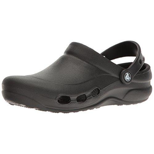 c74215f81f7370 crocs Unisex Specialist Vent Clogs  crocs Unisex Specialist Vent Clogs ...