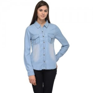 46ef874227e0 Being fab Best Collection - Top Collection at LooksGud.in