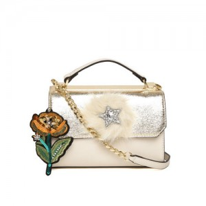 30987e2dedd Buy latest Women s Sling Bags from Aldo online in India - Top ...