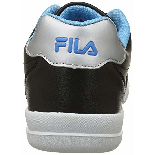Buy Fila Men's Parkings Sneakers online