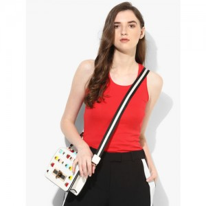 0244f8deee7cfa Buy latest Women's Tops from Deal Jeans On Jabong online in India ...