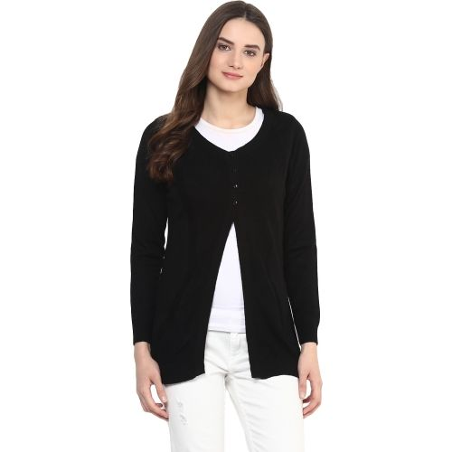 Skidlers Women's Shrug