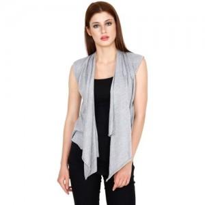 15a2b39797 Buy latest Women s Blazers