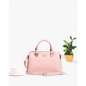 e760d8a302 Buy U.S. Polo Assn. Women Green Solid Shoulder Bag online