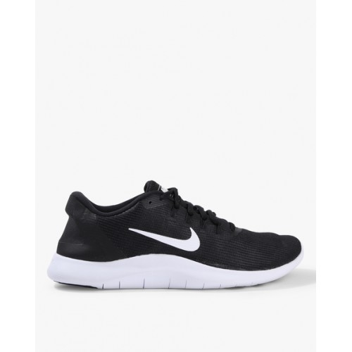 on sale 6a944 094ab Buy NIKE Flex RN 2018 Lace-Up Sports Shoes online | Looksgud.in