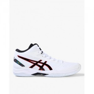 6e4a03246f9c Buy Summits South Rim Panelled Sports Shoes online