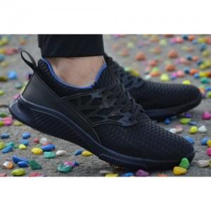 627210aec Men's Footwear: Buy Footwear for Men online in India at Cheapest ...