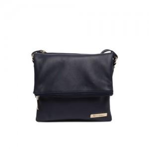 bab144edcd Buy latest Women's Sling Bags Below ₹500 On Jabong online in India ...