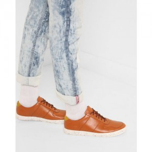 570db998d Buy latest Men s Casual Shoes Below ₹500 On Ajio online in India ...