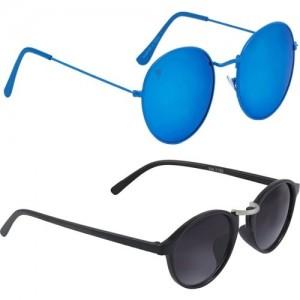 115e8580d21 Buy latest Men s Sunglasses from Vast On Flipkart online in India ...