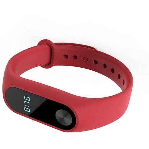 MSEE M2 QT146 Fitness Smart Band