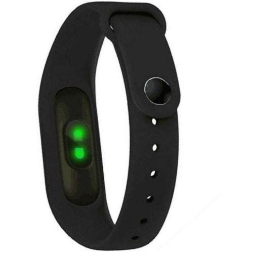 NEXT TECH Fitness Band Activity Tracker